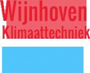 Wijnhoven Klimaattechniek